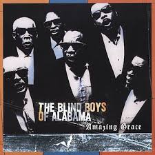 Way Down In The Hole Blind Alabama The Blind Boys Of Alabama
