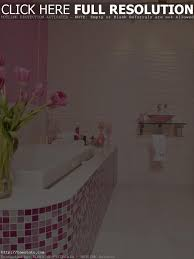 pink tile bathroom ideas 25 best pink bathroom vintage ideas on