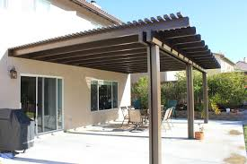 Patio Cover Plans Diy by Aluminum Patio Covers Patio Cover Designs Patio Cover Plus