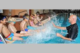 swimtime swimbabies newcastle 1 netmums