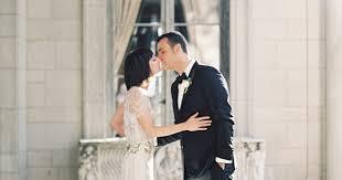 alder manor vintage wedding once wed