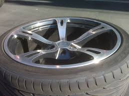 nissan sentra tire size tire size for 20