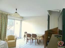 chambre a louer toulouse particulier chambre a louer toulouse particulier idées incroyables chambre best