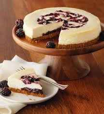 cheesecake delivery gourmet cheesecake delivery fruit chocolate more harry david