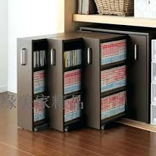 mobile storage cabinet with lock movable storage cabinets mobile storage cabinets alanwatts info
