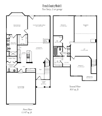 urban loft plans townhouse floor plan designs home plans 3 bedroom 3 story modern