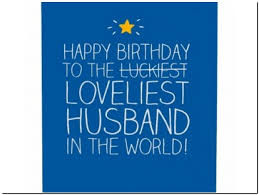 happy birthday greeting cards for husband pictures reference