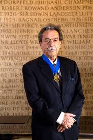 rocha rocha paulo mendes da rocha awarded golden lion for lifetime achievement