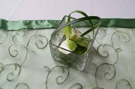 Small Centerpieces How Much Did You Spend Per Centerpiece Weddingbee