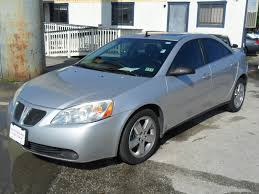 2009 pontiac g6 gt 4dr sedan w 1sa in houston tx talisman motor city
