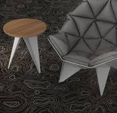 vinyl flooring acoustic sarlon topography forbo flooring systems