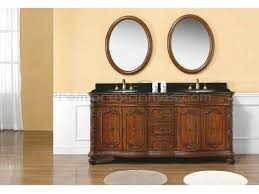 Bathroom With Wainscoting Ideas by Bathroom Cherry Bathroom Vanities With Tops And Double Sinks And