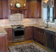Easy Kitchen Ideas - kitchen backsplash easy backsplash glass tile backsplash