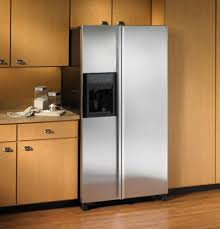 refrigerator enclosures remarkable home design