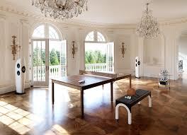 Stone Mansion Alpine Nj Floor Plan by Experience The East Coast U0027s Most Lavish Estate U2013 Compass Quarterly