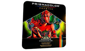 prismacolor colored pencils prismacolor premier colored pencils 72 pack groupon