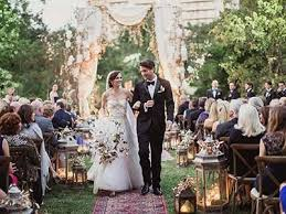 dallas wedding venues dallas wedding venues dfw wedding receptions
