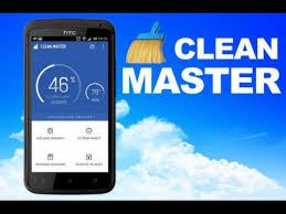 clean master apk apk backup how to with clean master app spaniard crown