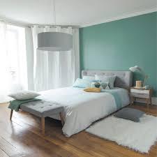 deco chambre adulte bleu la chambre adulte bleu nicoleinternationalfineart