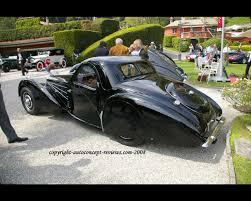 concept bugatti gangloff type 57 sc atalante coupe gangloff 1937