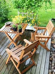 patio decor on a budget fabulous patio furniture ideas on a budget