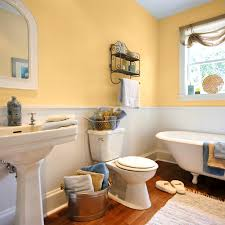 download best bathroom tiles design gurdjieffouspensky com