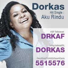 download mp3 dadali pangeran dorkas aku rindu download mp3 gratis 4shared terbaru