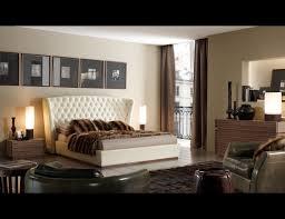 ulivi new moon modern italian upholstered fabric bed nella vetrina