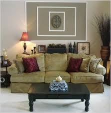 living room ideas for cheap how to decorate a living room cheap for sale paperblog