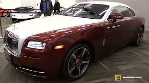 luxury auto imports used cars for sale in ottawa welcome to loversiq
