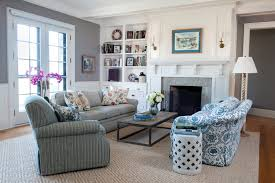 marvellous design 10 cottage style living room ideas home design