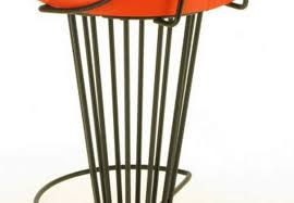 Kitchen Stools Sydney Furniture Stools C Unforeseen Wicker Bar Height Stools Exceptional