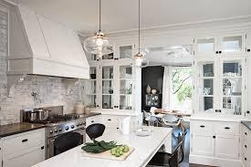 Modern Dining Room Pendant Lighting Glass Pendant Lights For Kitchen Dining Room Beautiful