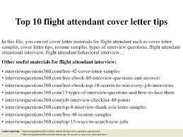 Top 10 Resume Templates Resume Cover Letter Tips U2013 Okurgezer Co