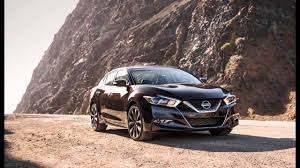 nissan maxima midnight edition black 2016 nissan maxima sr is fast enough but this one u0027s more 4dlc