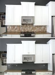 how to paint kitchen tile backsplash painting tile backsplash kakteenwelt info
