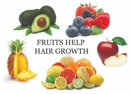 seven reasons why you must love fruits onlinedatahub
