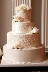 wedding cake makers near me wedding cake makers near me b23 in images selection m71 with
