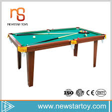 Pool Table Price Supplier Pool Table Price Supplier Suppliers And