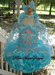 glitz pageant dresses 26 best cupcake dress ideas images on pageant wear
