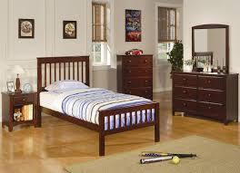 coaster furniture parker bedroom set broadway furniture