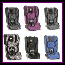 best dino carseat deals black friday giveaway win a diono ranier convertible car seat mamas on a dime
