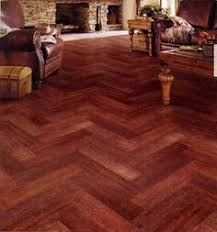 Wood Floor Ceramic Tile Wood Tile Floors Modern Traditional Wooden And Flooring