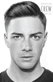 hair style that is popular for 2105 28 best men s haircuts images on pinterest men hair styles