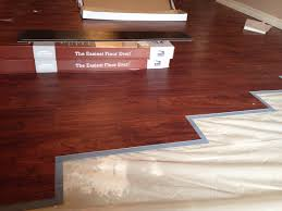 Most Durable Laminate Flooring The Easiest To Install Cheapest U0026 Most Durable Wood Flooring