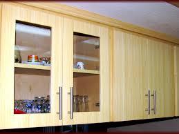 fine kitchen cabinets kitchen cabinet doors atlanta size of custom kitchenwonderful