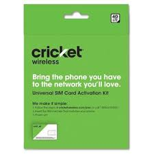 black friday cricket phone sale 2017 target expect more pay less
