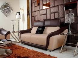 furnitures beige leather sofa elegant 1000 ideas about brown