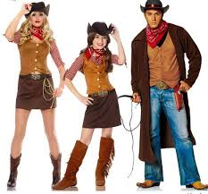 Cowboy Halloween Costume Compare Prices Cowboy Halloween Costume Kids Shopping