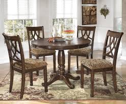 dining room table sets ashley furniture ashley furniture pub table sets best table decoration